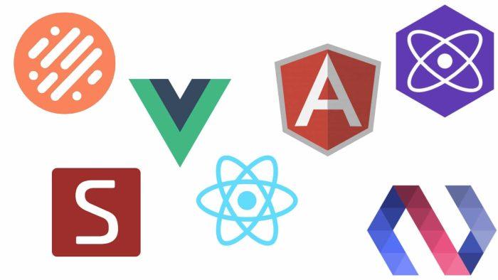 ماهو framework او اطار العمل فى البرمجة