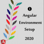 تعلم angular PDF
