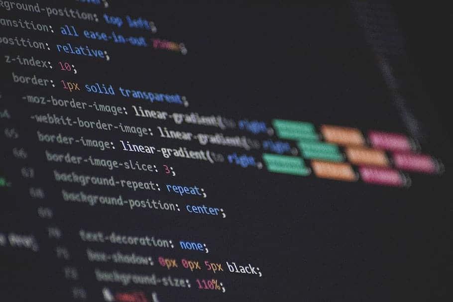 دورات تعليم البرمجة بشكل مجانى