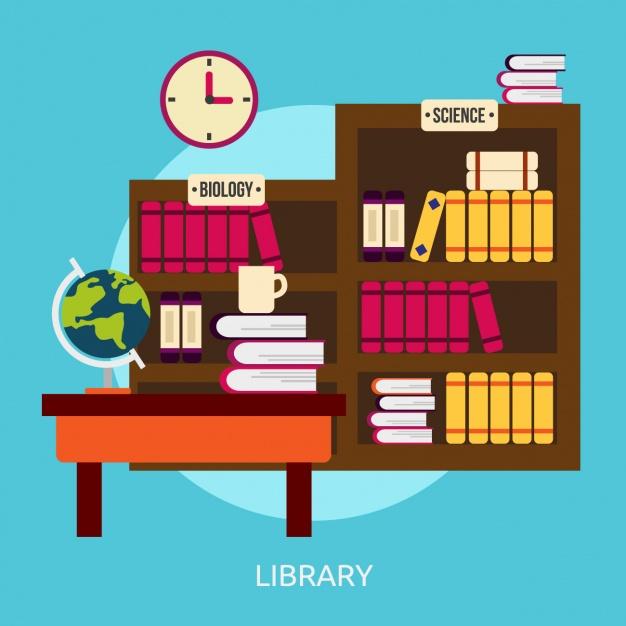 مكتبة المطور