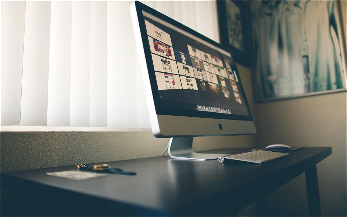 اهمية الموقع الشخصى للمصممين والمطورين